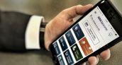 Sólo 8% de los celulares mexicanos está asociado a una cuenta bancaria