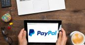 PayPal lanza las transferencias bancarias instantáneas
