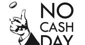 Argentina adhiere hoy por primera vez al Día Mundial sin efectivo