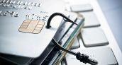 Defraudadores tienen en la mira a 76.000 clientes del sistema financiero peruano