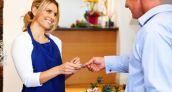En España el 90% de las pymes no aceptan tarjetas extranjeras