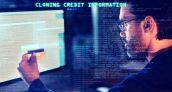 Chile: Hackeos y clonaciones de tarjetas experimentan fuerte alza en últimos seis años