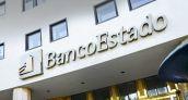 Compraquí: la red paralela a Transbank que BancoEstado estrenará este año