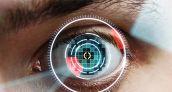 Alta precepción de que las herramientas biométricas reducen el riesgo de fraude