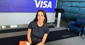 Visa nombró nuevo Vicepresidente de Innovación y Alianzas Estratégicas para LAC
