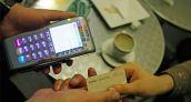 Crecen compras en Chile con tarjetas extranjeras