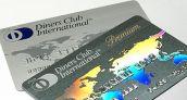 La tarjeta Diners Club deja de emitirse en Uruguay