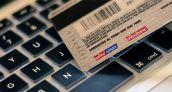 Chile: ventas online con tarjetas de crédito y débito crecieron 30% en el primer semestre
