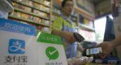China pretende dejar de usar el efectivo en 10 años