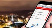 En Costa Rica Sinpe Móvil supera los 400 mil clientes activos