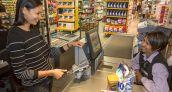 En Europa las leyes y la tecnología arrinconan el uso de efectivo