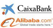 CaixaBank y Alibaba, unidos para impulsar la innovación tecnológica en métodos de pago
