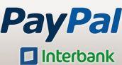 Perú: Interbank y PayPal anuncian alianza para promover comercio electrónico de empresas