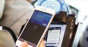 Se incrementa el pago con tarjeta virtual en EEUU