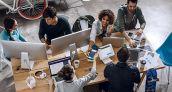 Visa busca colaborar con las Fintechs más Innovadoras de Latinoamérica