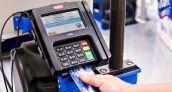 El chip en las tarjetas, el debe de los bancos uruguayos