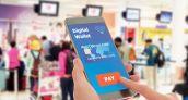 El mercado de pagos digitales generará 5 billones de dólares en 2020