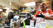 Ecuador: el sistema de dinero electrónico dejará de ser administrado por el Banco Central
