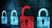 EE.UU.: Empresa crediticia Equifax sufre ataque informático que afecta a millones de clientes