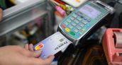 Ecuador: compras con tarjeta de débito suben 15%