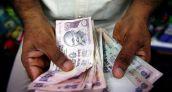 Lo que hay que aprender del experimento de India con el dinero en efectivo