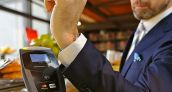 Los gadgets que pretenden sustituir a las tarjetas de crédito