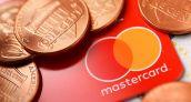 Mastercard registra patente para integrar Blockchain a su sistema de pagos