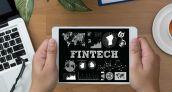 México: Ley Fintech será positiva para los bancos