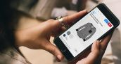 Los usuarios de Banca Móvil son los que más comprar online realizan