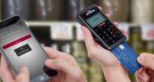 En Chile Transbank habilita nueva tecnología que facilita pago de servicios a domicilio
