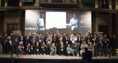 Concluye primera generación de Startupbootcamp FinTech en AL