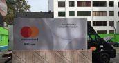 Mastercard y Facebook recorren Bogotá capacitando pymes
