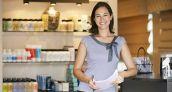 Incae y Mastercard unen fuerzas por las mujeres emprendedoras de Centroamérica