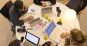 Visa: Fin de semana de Innovación con universitarios peruanos