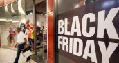 El 54% de los consumidores españoles aprovechará las ofertas de Black Friday para adelantar compras