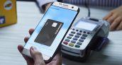 Samsung Pay llega a México
