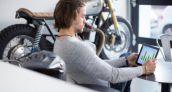SAP y Mastercard anuncian plataforma de pagos para Pymes