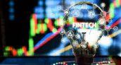 La alianza entre fintech y banca aportará beneficios a ambos, según estudio