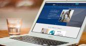 Forrester puntúa a BBVA como la mejor banca on line de Europa