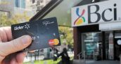 BCI acuerda compra de 100% del negocio financiero de Walmart Chile por US$148 millones