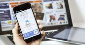 CaixaBank, líder internacional en banca digital según Comscore