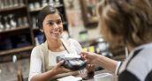 España: El uso de la tarjeta de crédito crece un 13% en el segundo trimestre