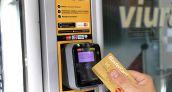 España: Mastercard habilitará el pago con tarjeta sin contacto en 2.000 máquinas expendedoras de Alliance Vending