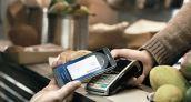Samsung Pay llega oficialmente a México
