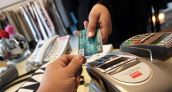 Chilenos aumentan en un 25% el uso de tarjetas de crédito en un año
