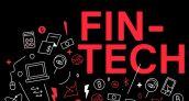Atos refuerza su Programa Global de Socios FinTech