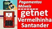 Santander se propone aumentar su participación en el mercado de adquirencia en 2018
