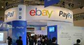 Ebay se separa de PayPal por un procesador de pagos holandés