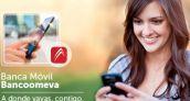 Bancoomeva anunció el lanzamiento de su nueva aplicación de banca móvil