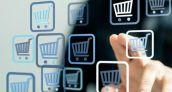 El e-commerce creció 52% en argentina durante 2017